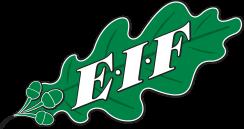 EIF Fotisrock